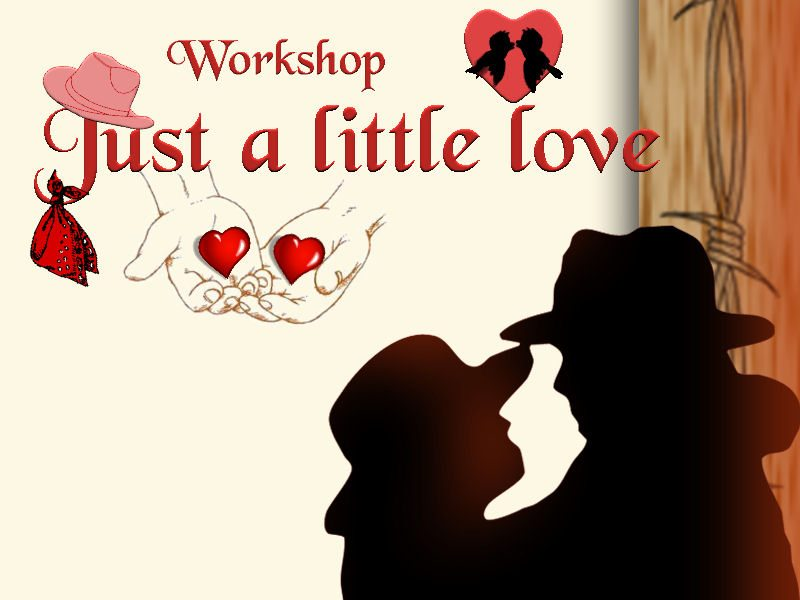 workshop-just-a-little-love.large.jpg