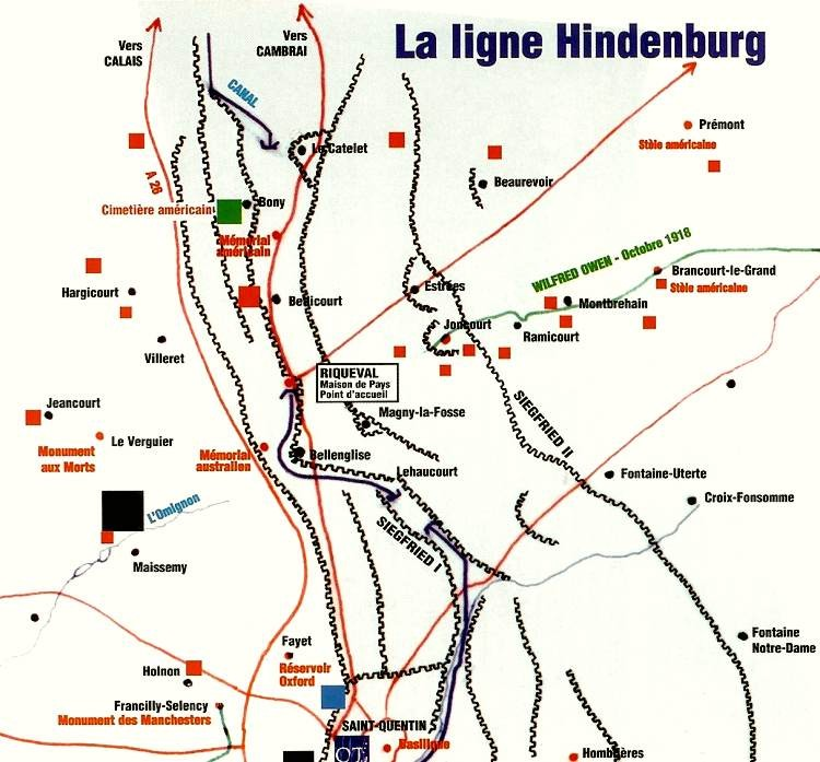 06-map-hindenburg-line-1.large.jpg
