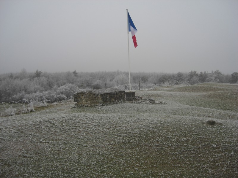 2008-12-9-wo-1-vaux-fort-5.large.jpg