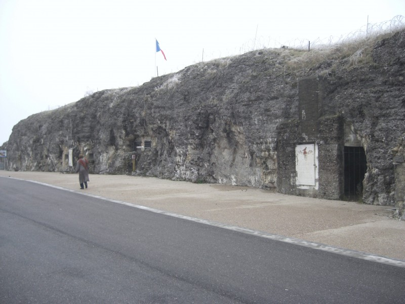 2008-12-9-wo-1-vaux-fort.large.jpg