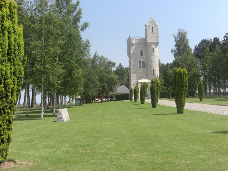ulster-tower.large.jpg