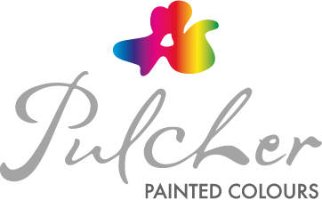 logo-pulcher-painted-colours-2017-2.jpg