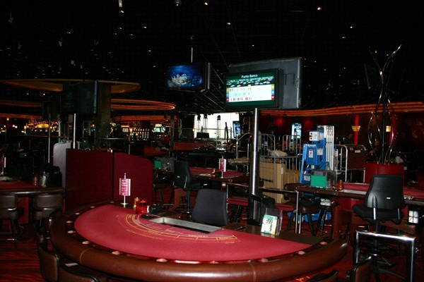venlo holland casino