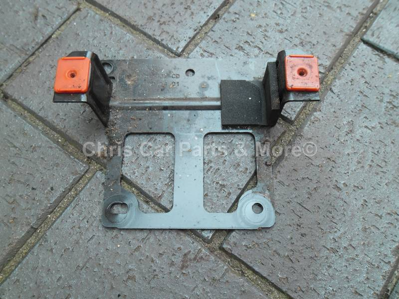 Ford Focus middenconsole beugel