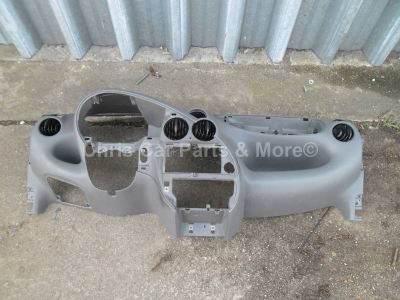 Ford Ka dashboard 97KBB04304-AJW