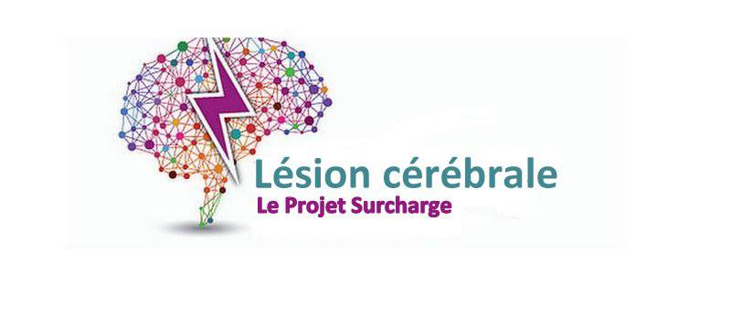 LeProjetSurcharge.jpg
