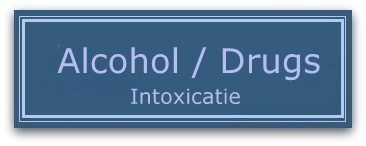 alcohol-drugs-intoxicatie.large.jpg