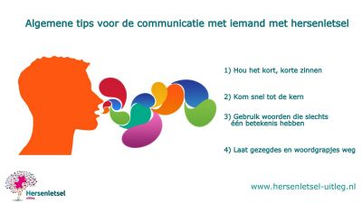 communicatie tips NAH.jpg