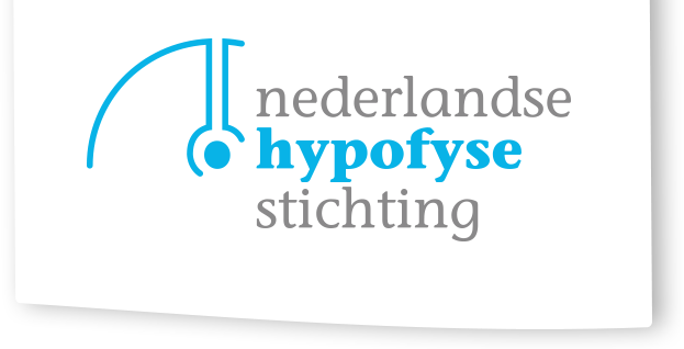 hypofyse_logo.png