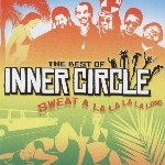 04 Sweat (A la la la la long) - Inner Circle