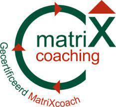 MATRIXgecertificeerdcoach.jpg