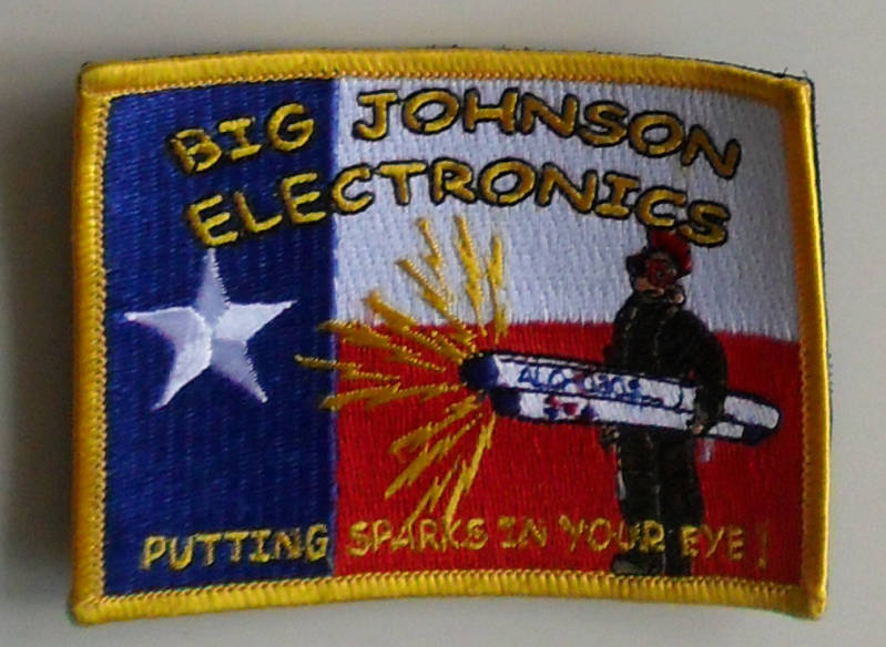 BigJohnsonElectronics-1.jpg