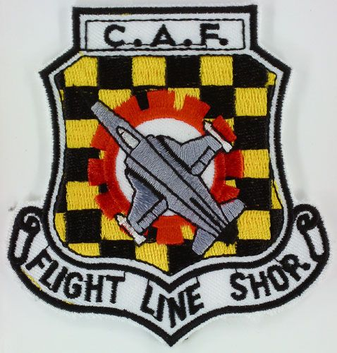 ROCAFFlightLineShop.jpg