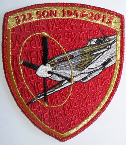 SAM_2789322sqn70red.jpg