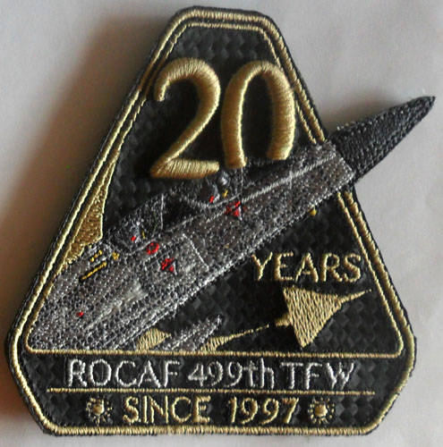 SAM_2910ROCAFMirage20years.jpg