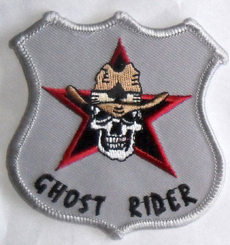SAM_3018GhostRider.jpg