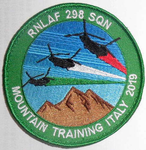 SAM_3252298sqnMountainTraining2019.jpg