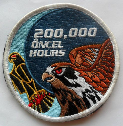 Turkey200000hoursRSc.jpg