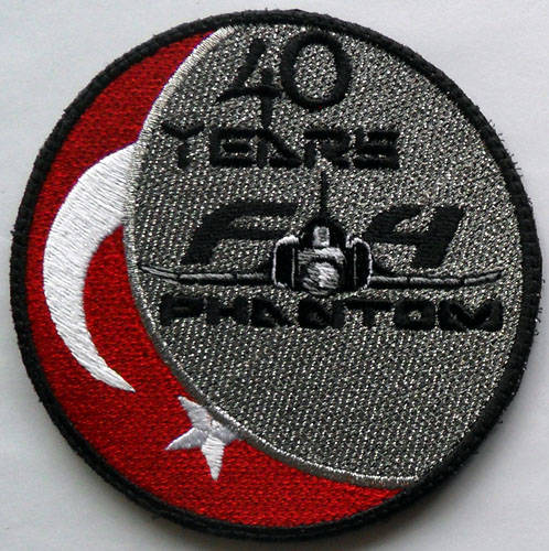 Turkey40yearsF4RSc.jpg