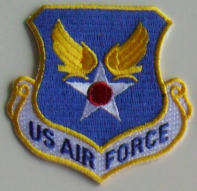 USAirForce-1.jpg