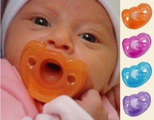 newborn-gumdrop-pacifier.large.jpg