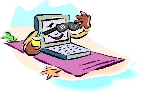 clipart-laptop-73.large.jpg