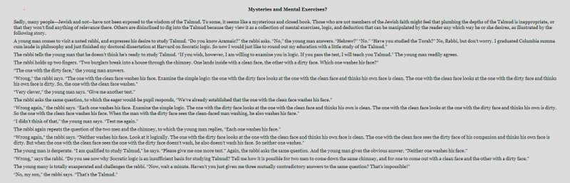 mysteries-and-mental-exercises.large.jpg