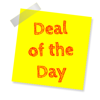 deal-of-the-day-1438905__340.png