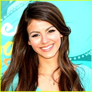 victoria-justice-victorious.large.jpg