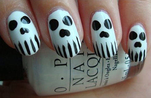 18-Halloween-Ghost-Nail-Art-Designs-Ideas-Trends-Stickers-2014-10-1.jpg