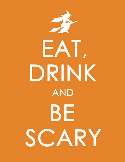 Halloween-Eat-Drink-and-Be-Scary-1.png