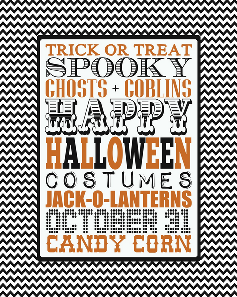 Halloween-Printable-Art.png