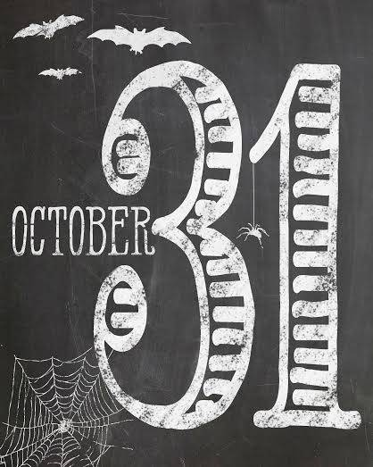 October-31-Halloween-Printable.jpg