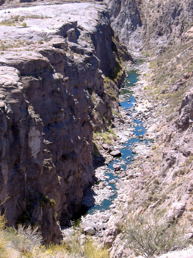 Atuel_Canyon_1-1.jpg