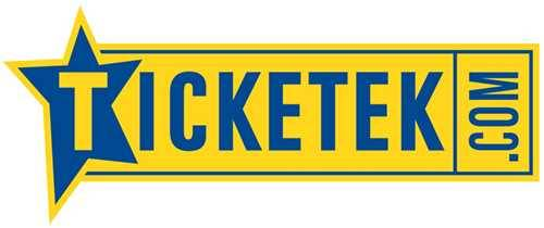 ticketek-logo.jpg
