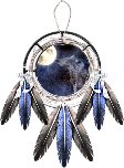FS_Dreamcatcher_Element_01.png