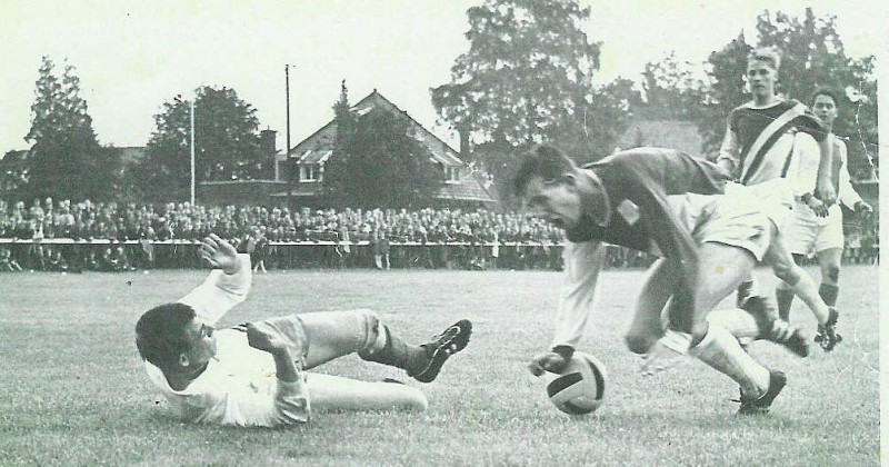 1965-vv-spelmoment-oldenzaal-quick-20.large.jpg