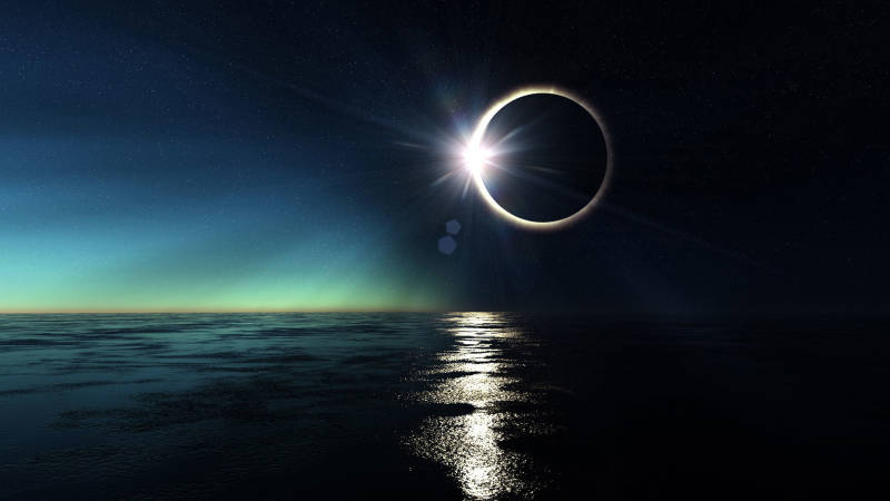 eclipse-wallpaper-web-1.jpg