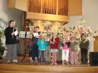 kids-kerk-2.large.jpg
