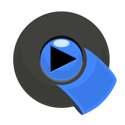Quicktime-icon-1.png