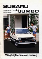 subaru-mini-jumbo-1983-01.large.jpg