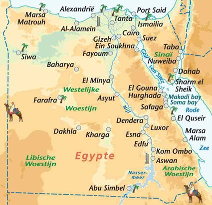 egypt map with Waarom on Mexico World Map in addition Tour To Aswan Abu Simbel From Hurghada moreover Fotos in addition W02 b04 in addition Video Theodosian Walls Constantinople.
