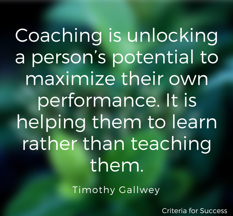 What-is-sales-coaching-Timothy-Gallwey.png