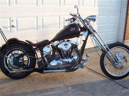 Harley Davidson Xlch Sportster Ironhead Large on 1975 Ironhead Sportster