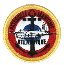 French Air Force | World-air-force-patches jouwweb nl