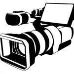 video-camera-vector-png1-150x150-2.png
