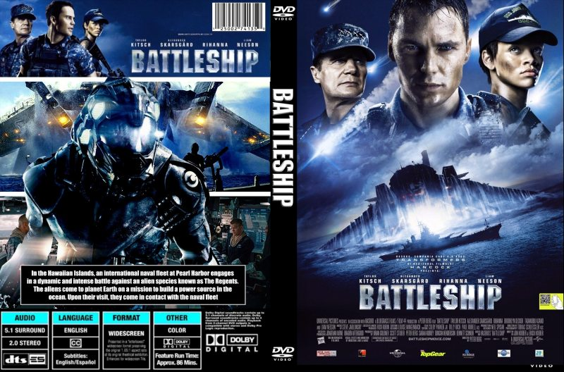 battleship-2012-r2-custom-front-www-getcovers-net.large.jpg