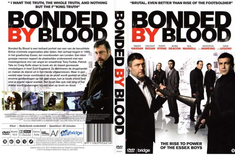 bonded-by-blood-cover.large.jpg