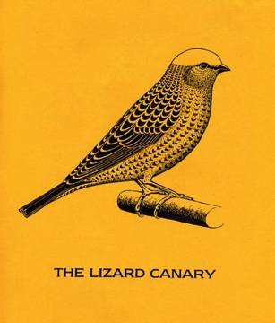 TheLizardCanary.jpg
