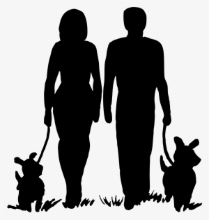 0-1565_couple-walking-their-dogs-silhouette-clip-art-black.png